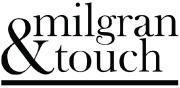 Milgran & Touch