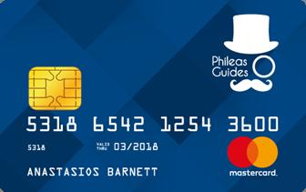 milgran_card